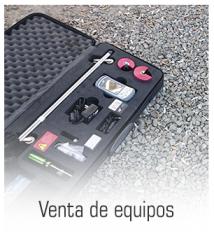 productos-servicios-5-venta-equipos.png